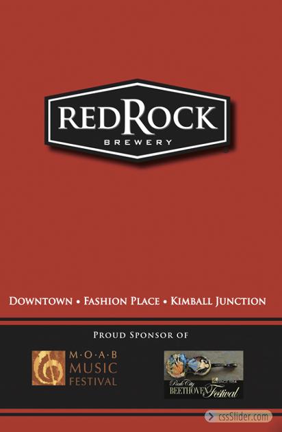 RedRockAdforSlider
